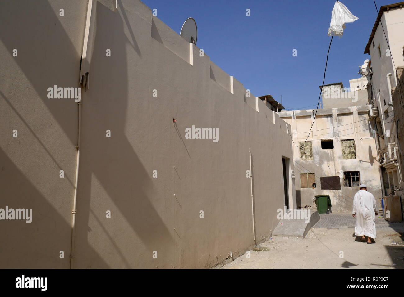 Bahraini Stock Photos & Bahraini Stock Images - Alamy