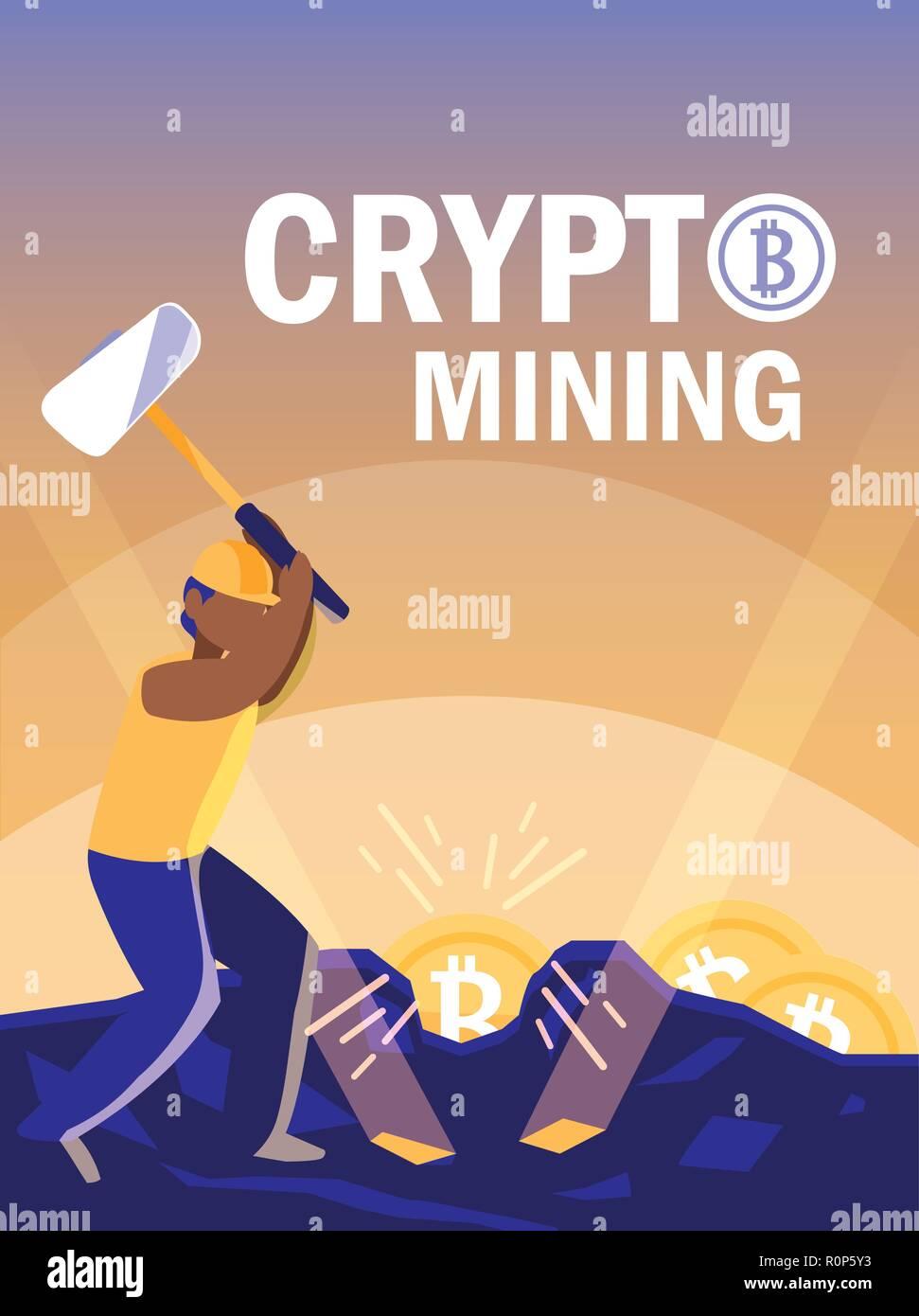 Bckp mining bitcoins asal usul betting beras basah langkawi