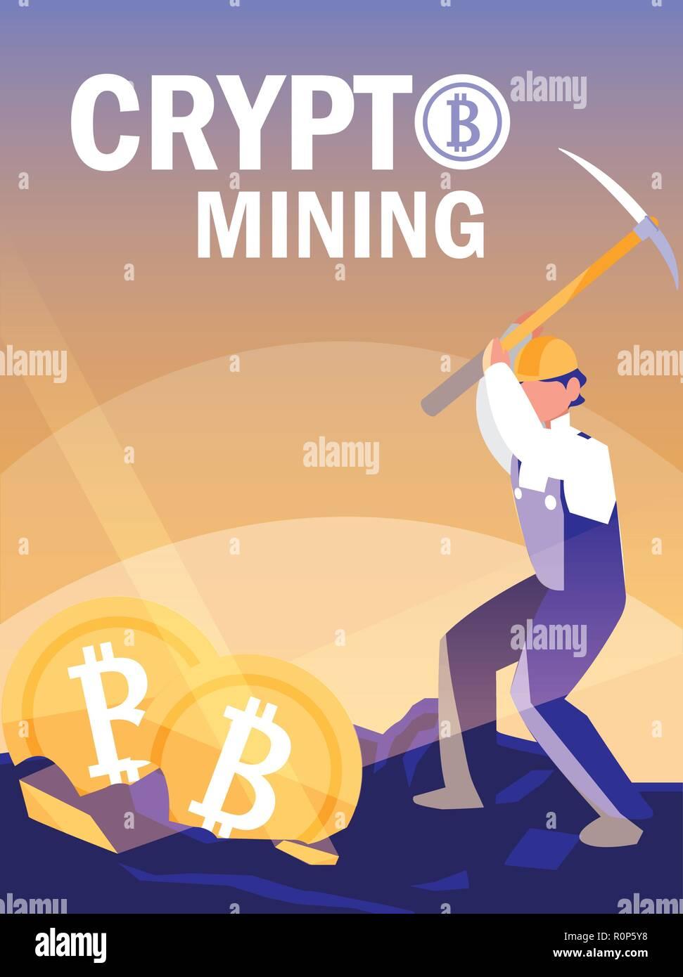 Bckp mining bitcoins joelmir betting morreu do queen
