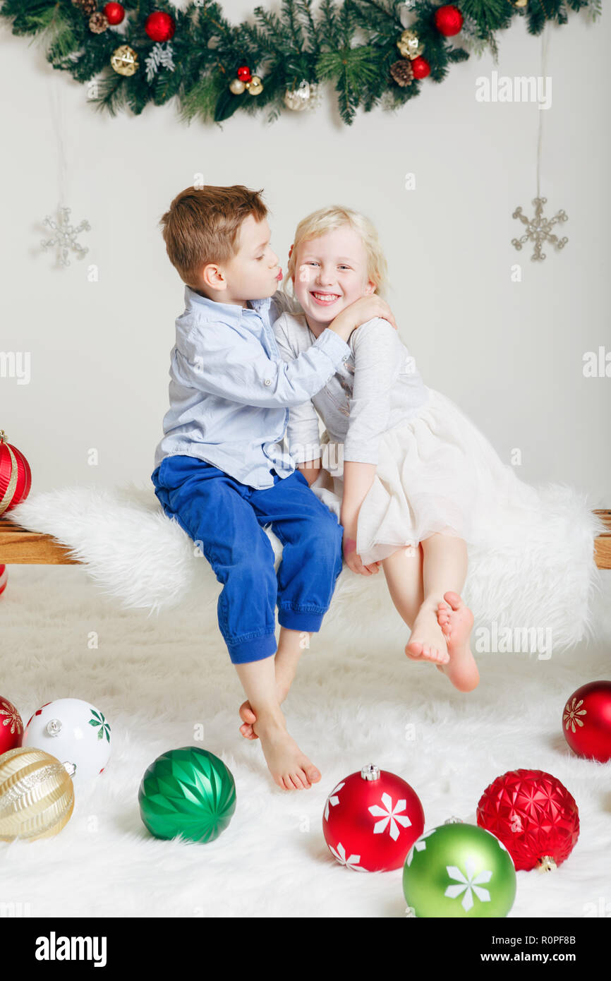 The Face Of Love Year Stock Photos & The Face Of Love Year Stock ...