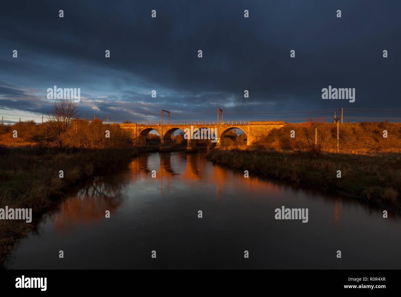 Longford Stock Photos Amp Longford Stock Images Alamy