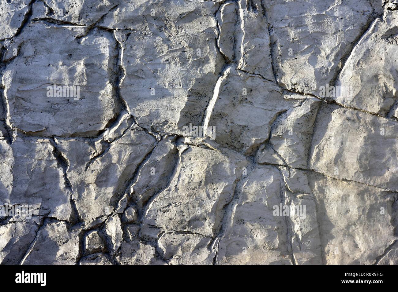 Background texture - Stock Image