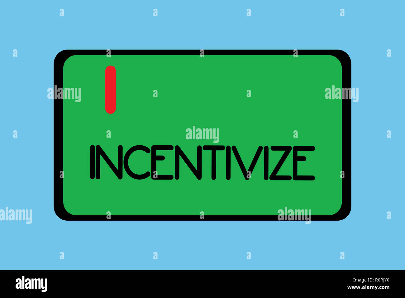Handwriting Text Writing Incentivize Concept Meaning Motivate Or