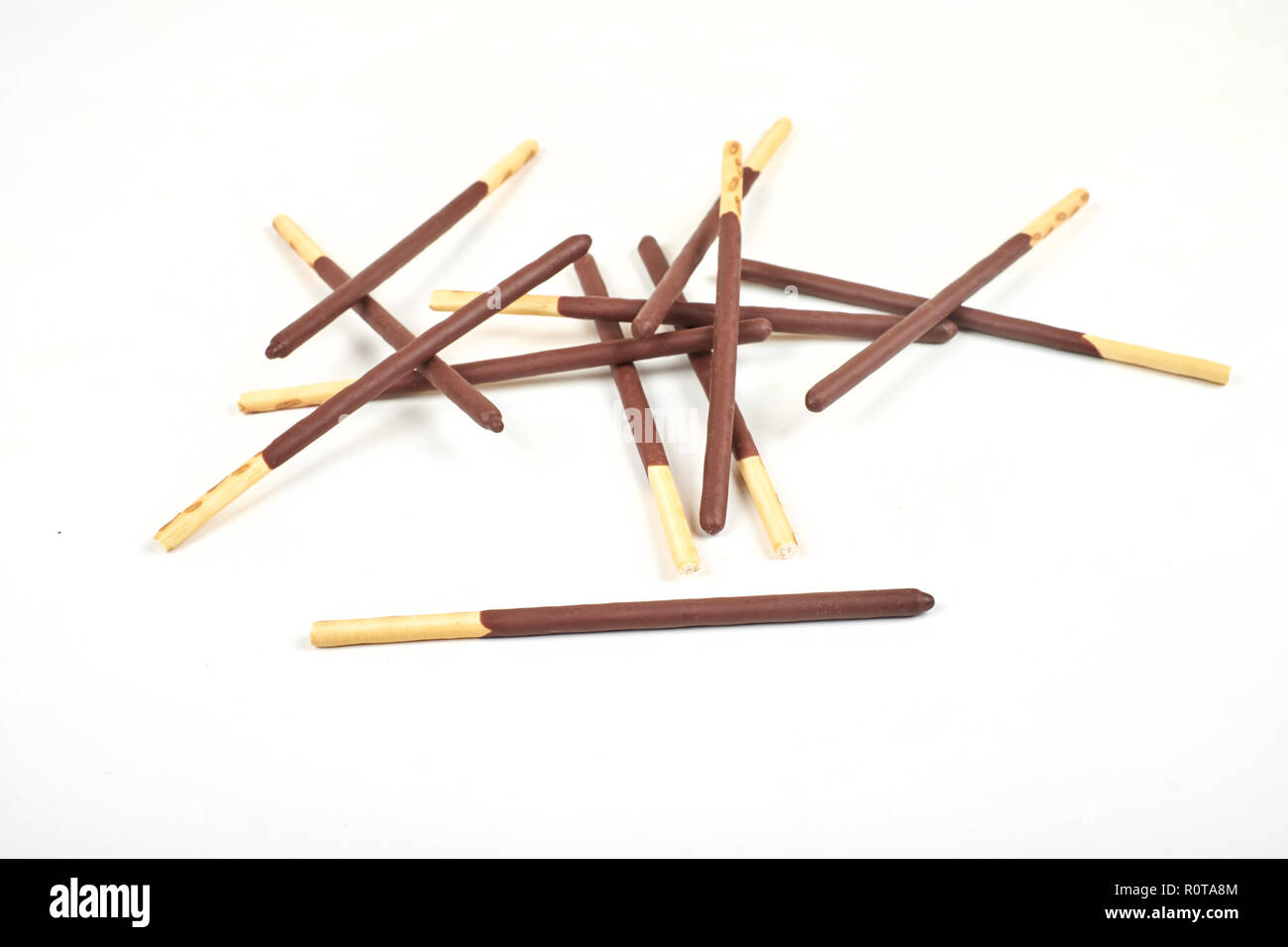 Biscuit Sticks Stock Photos Amp Biscuit Sticks Stock Images
