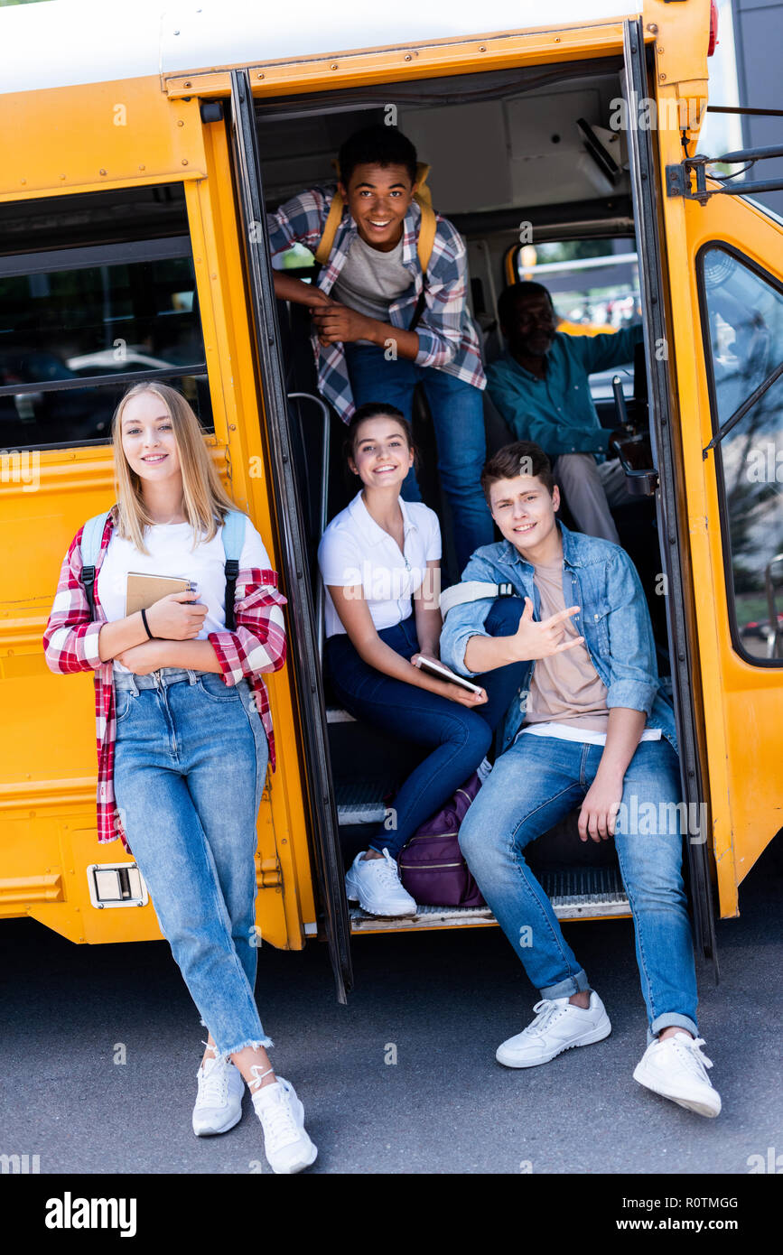 young-teen-and-bus-driver-mobile-porn-teen