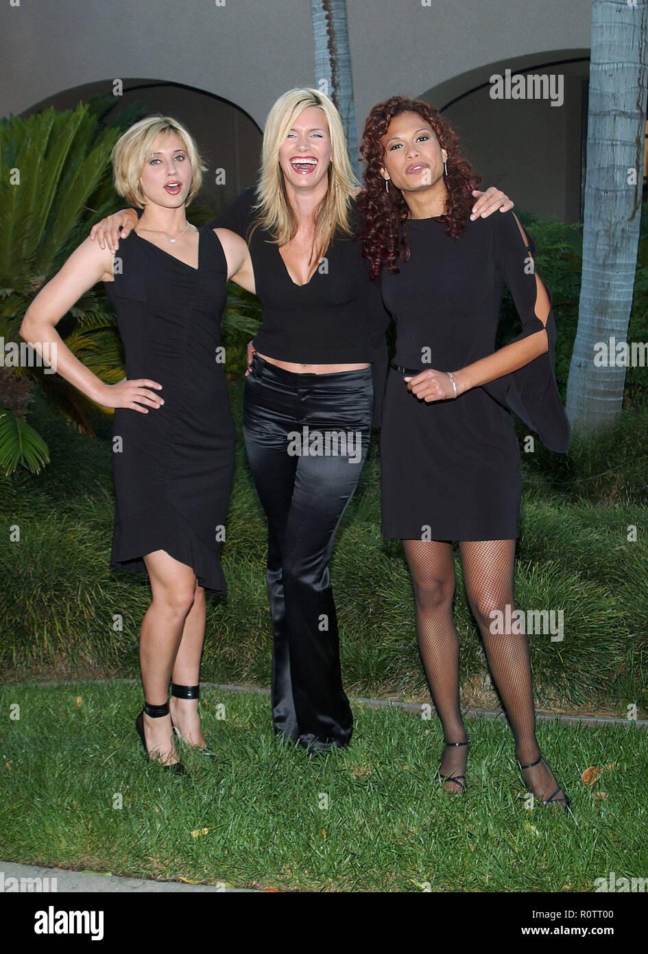Florence Brudenell-Bruce,Vira Silenti XXX video Yvonne Antrobus,Marietta Marich