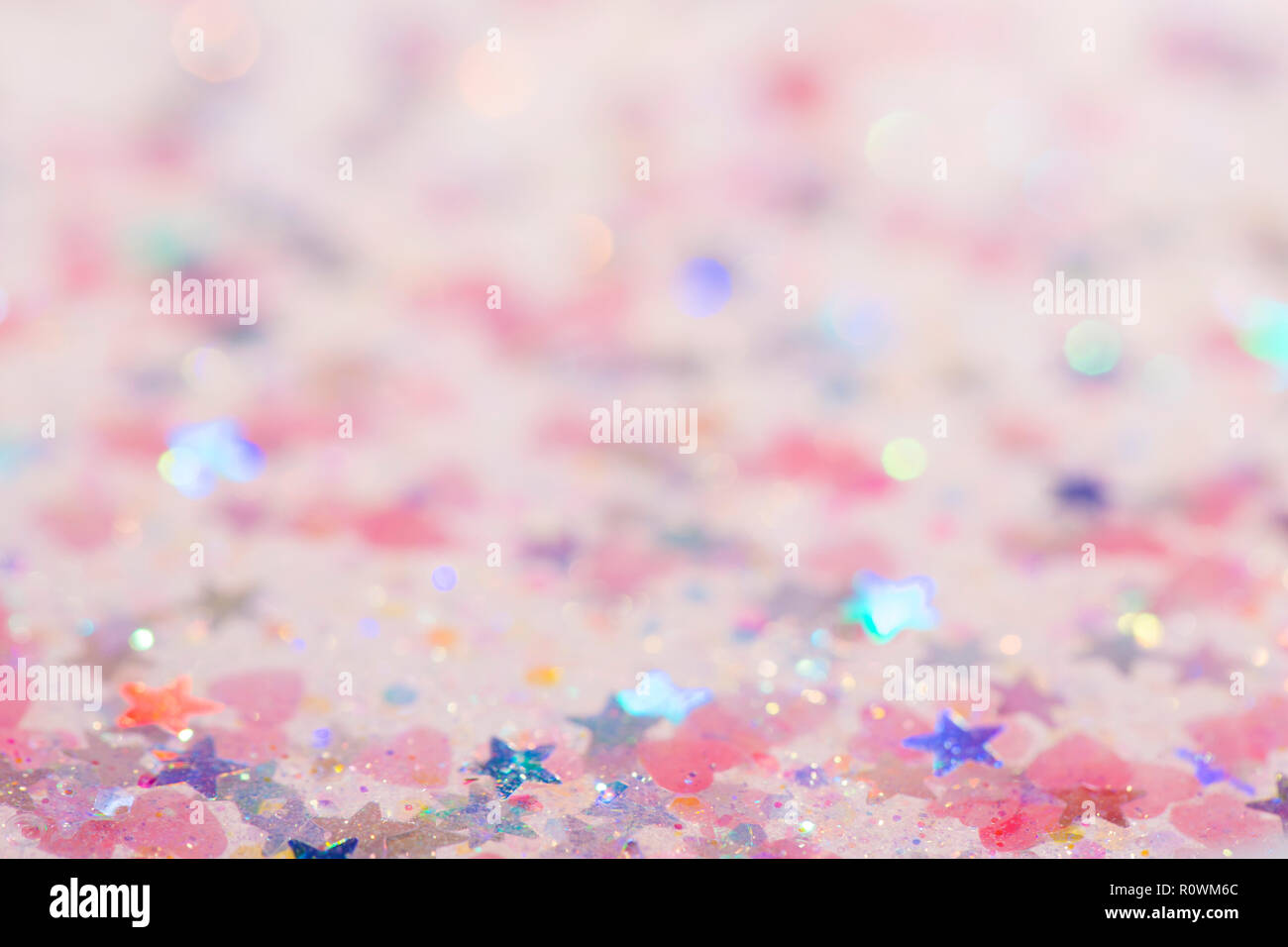 070 Stock Photos & 070 Stock Images - Alamy