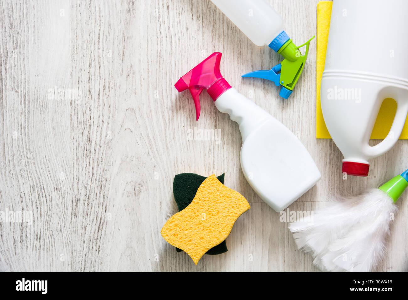 Antiseptic Disinfectant Stock Photos Amp Antiseptic