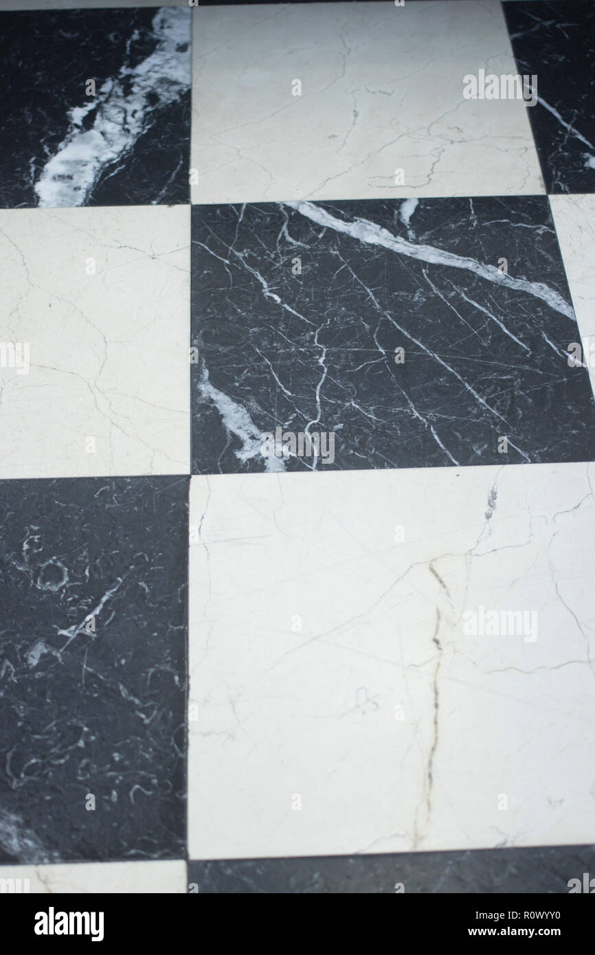 Kitchen Bathroom Tiles Showroom Display Of New Tiling Option For Floors And Walls For Home Building Improvement Works Stock Photo Alamy