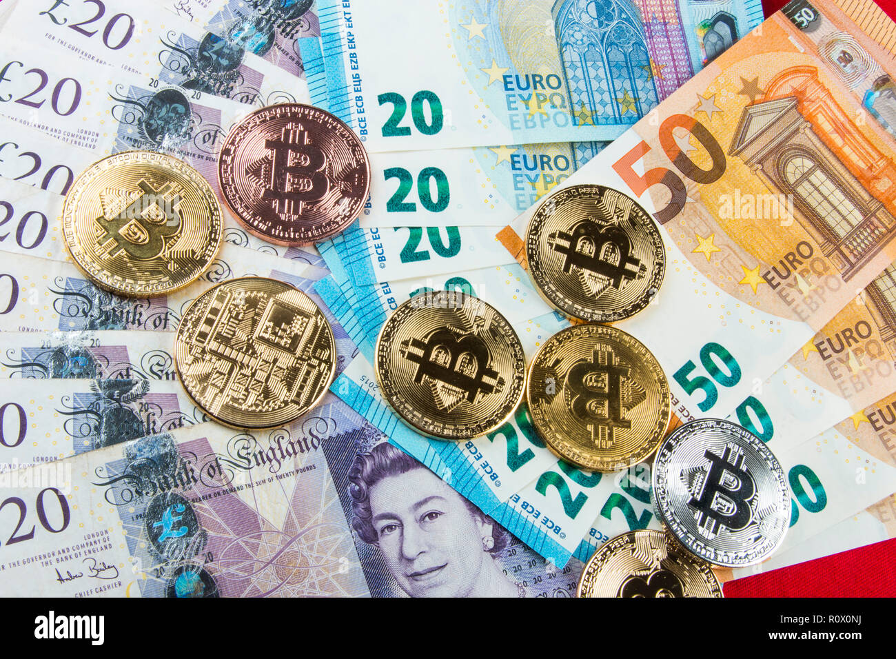 30 pounds to bitcoins buy double chance betting predictions football