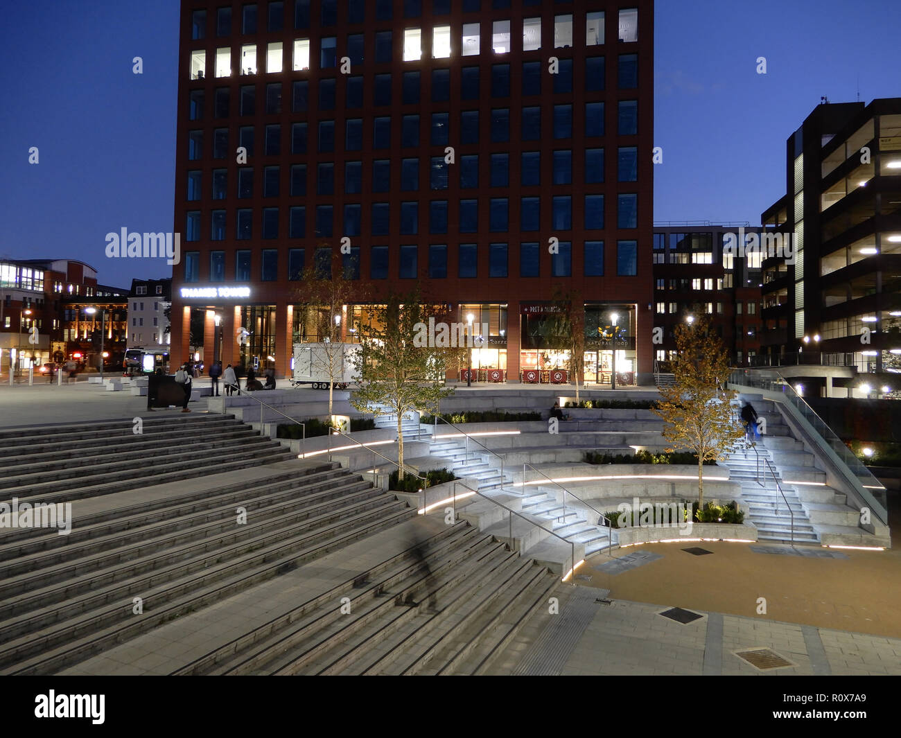 Image result for reading station STEPS