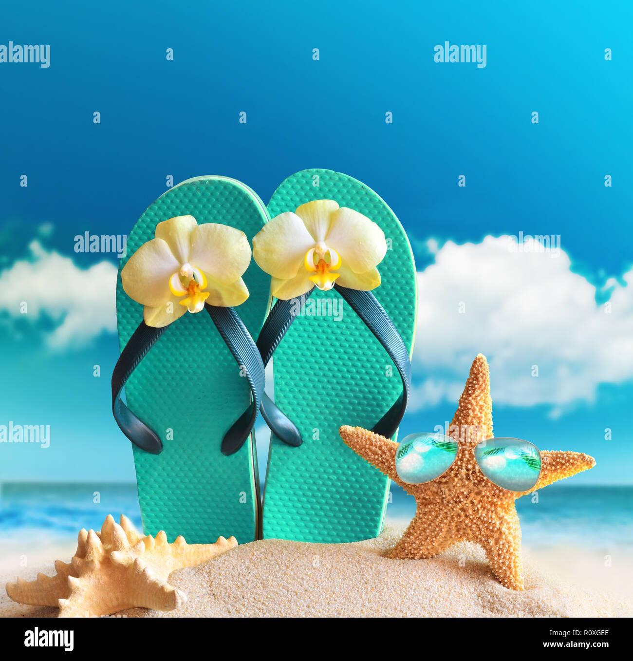 72e5c8c099723e Flip-flops