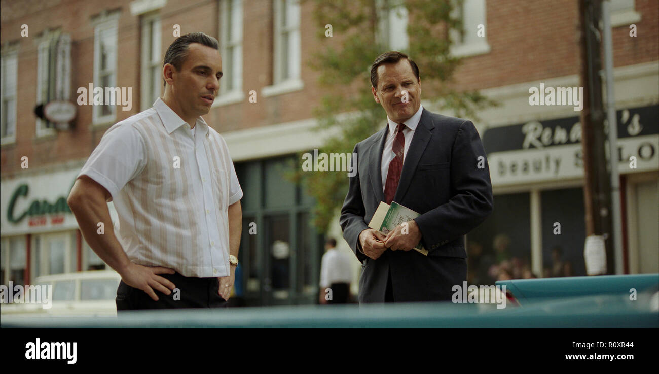 Sebastian Maniscalco As Johnny Venere And Viggo Mortensen As Tony Vallelonga In Green Book Directed By Peter Farrelly 2018 Credit Photo Universal Studios The Hollywood Archive Stock Photo Alamy