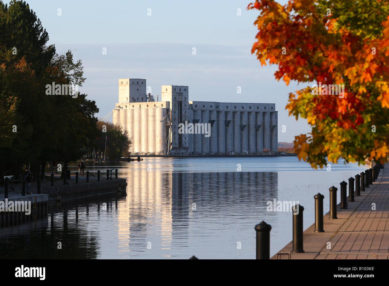 Canada 2018 Stock Photos & Canada 2018 Stock Images - Alamy