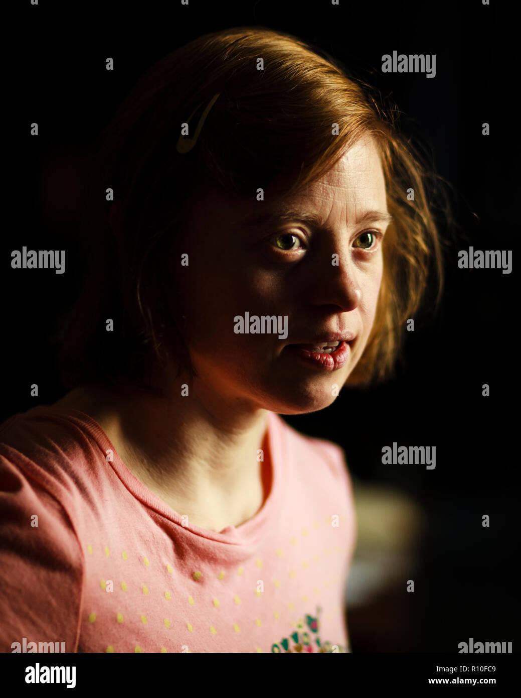 Sarah Gordy (born 1978)