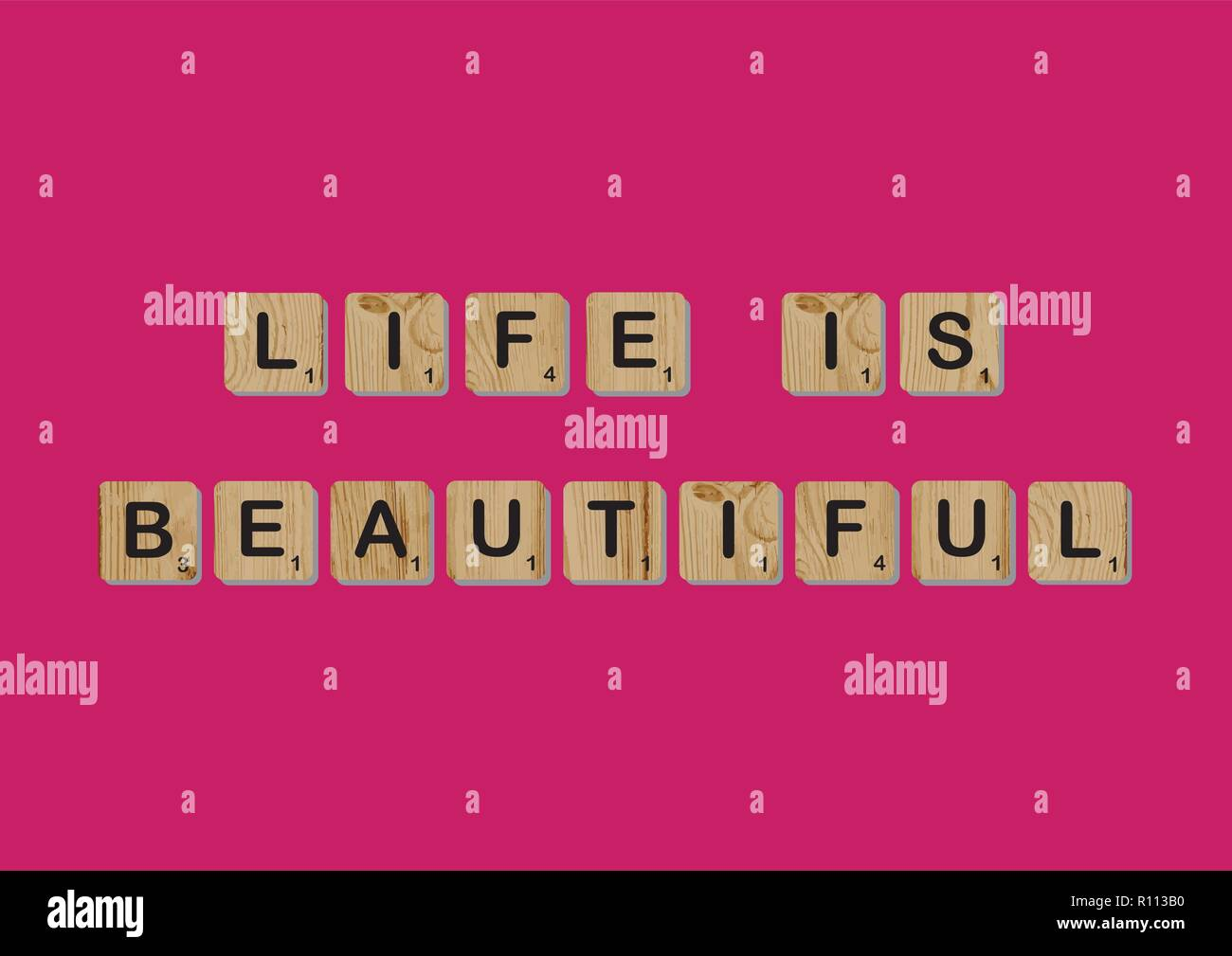 Beautiful Quote Stock Photos & Beautiful Quote Stock Images