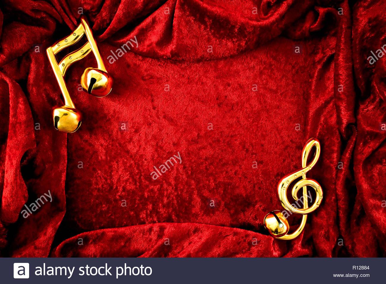 jingle bells background music