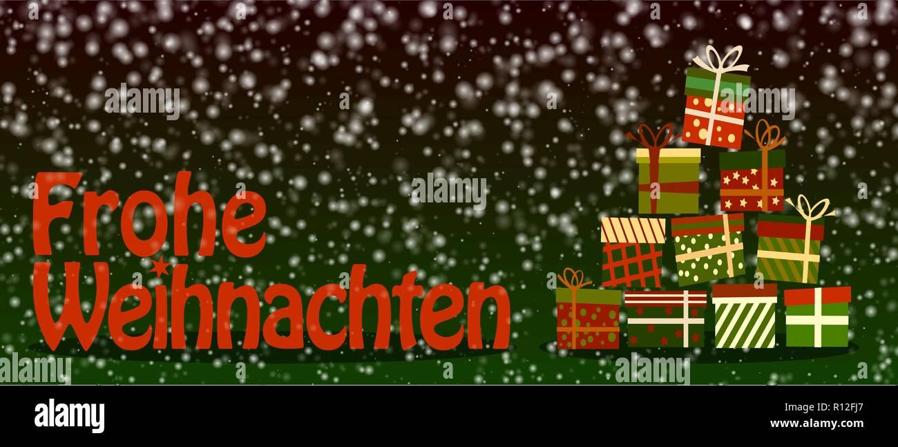 Frohe Weihnachten Ukrainisch.Frohe Weihnachten Merry Christmas Groningenzoals