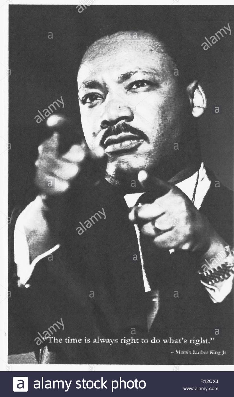 1963 Civil Rights March On Stock Photos 1963 Civil Rights March On