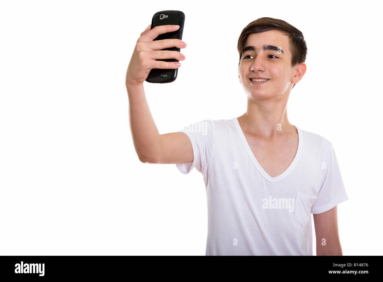 Blackfuckingwhiteboy Photos Of Young Teenagers Boy Self Shot