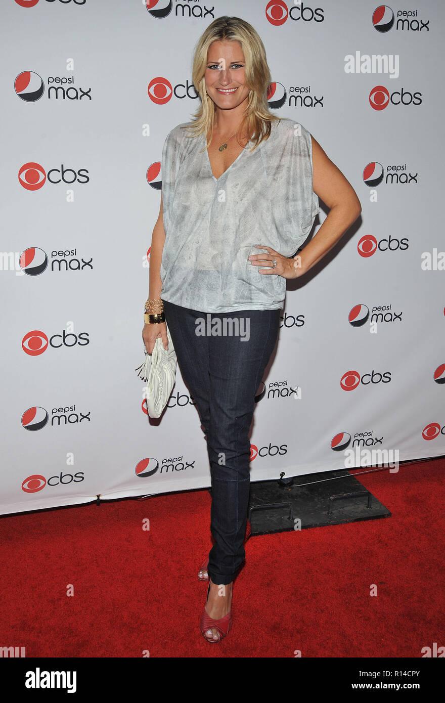 Claire Cooper,Maeve McGuire XXX pictures Candice Patton,Heather Bambrick