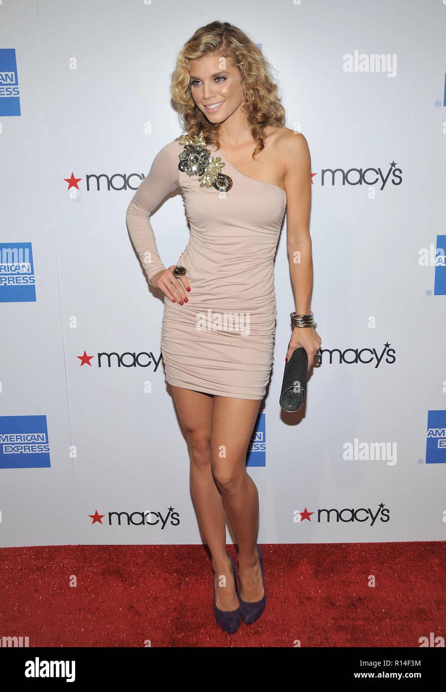 Celebrity Celeste T nudes (58 images), Pussy