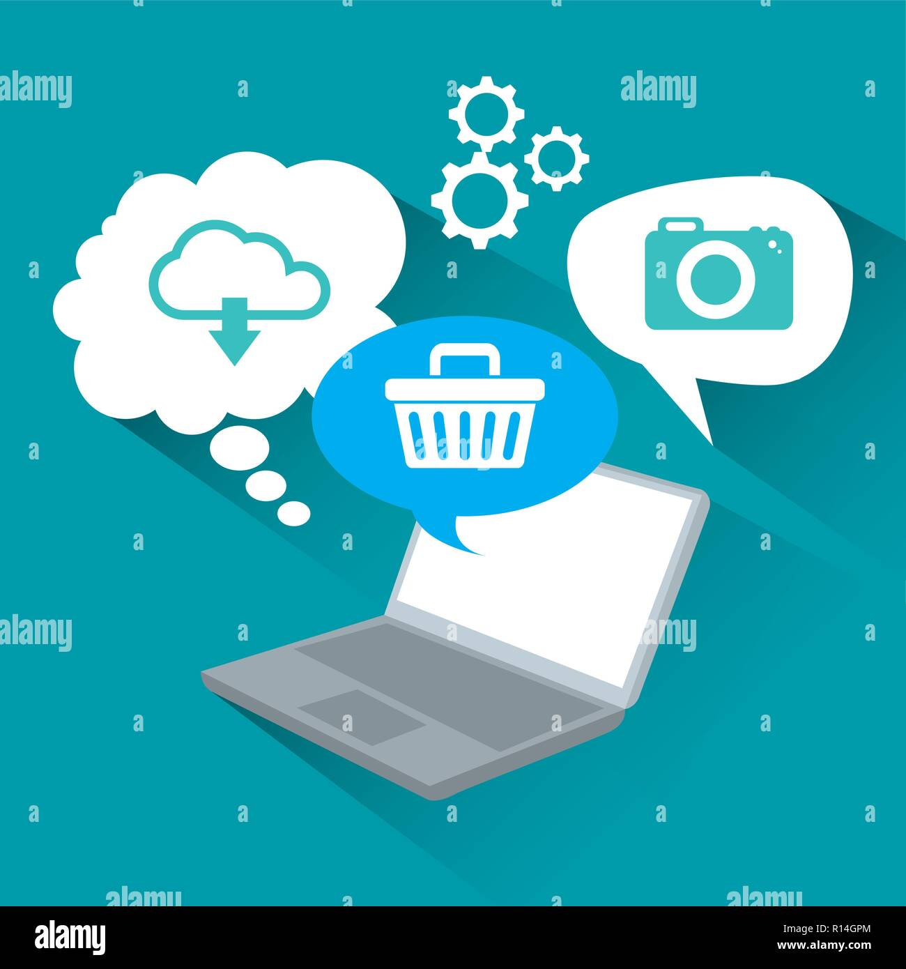Apps Download Stock Photos & Apps Download Stock Images - Alamy
