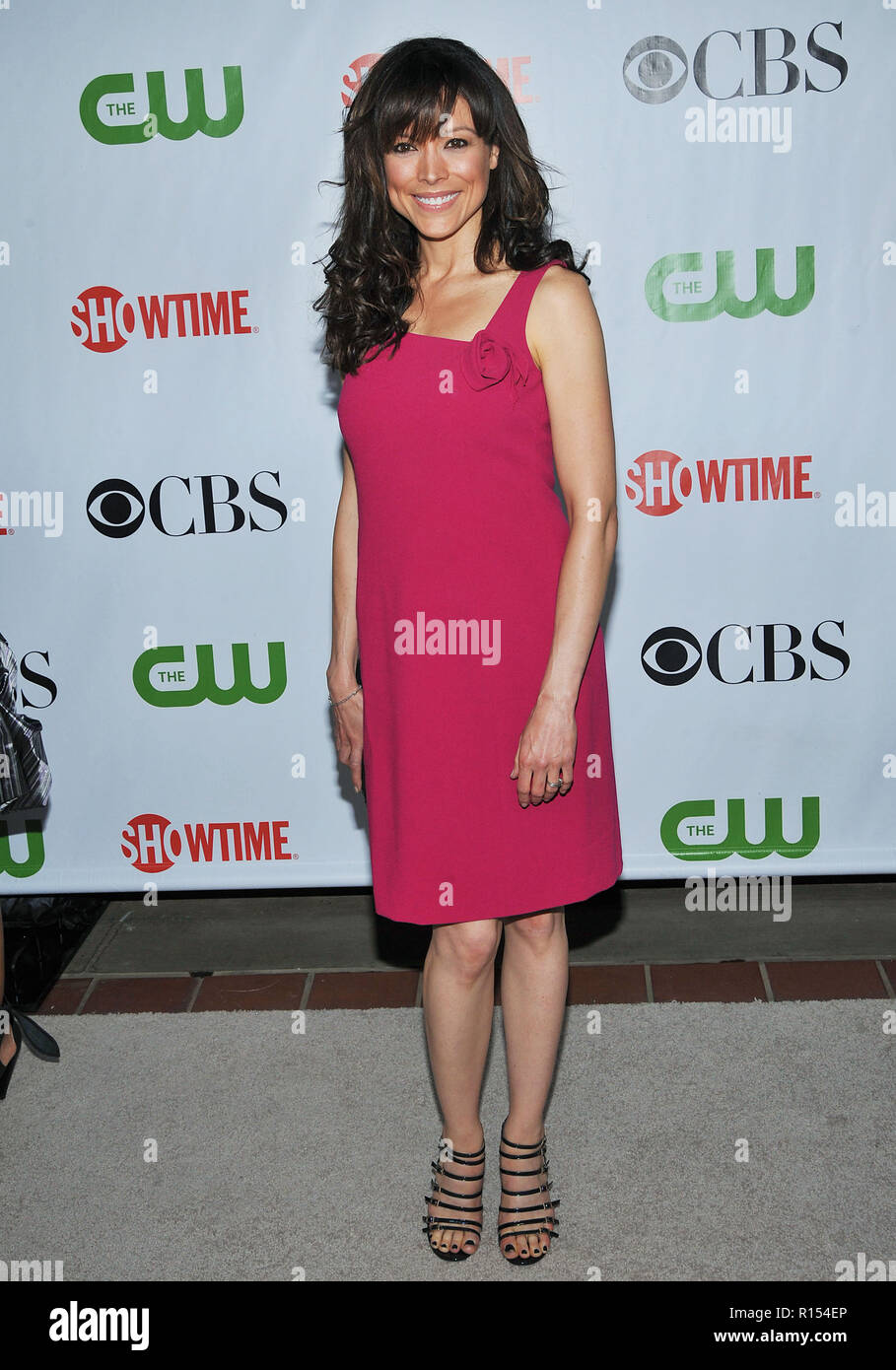 Liz Vassey Filmography, Movie List, TV Shows and Acting ...