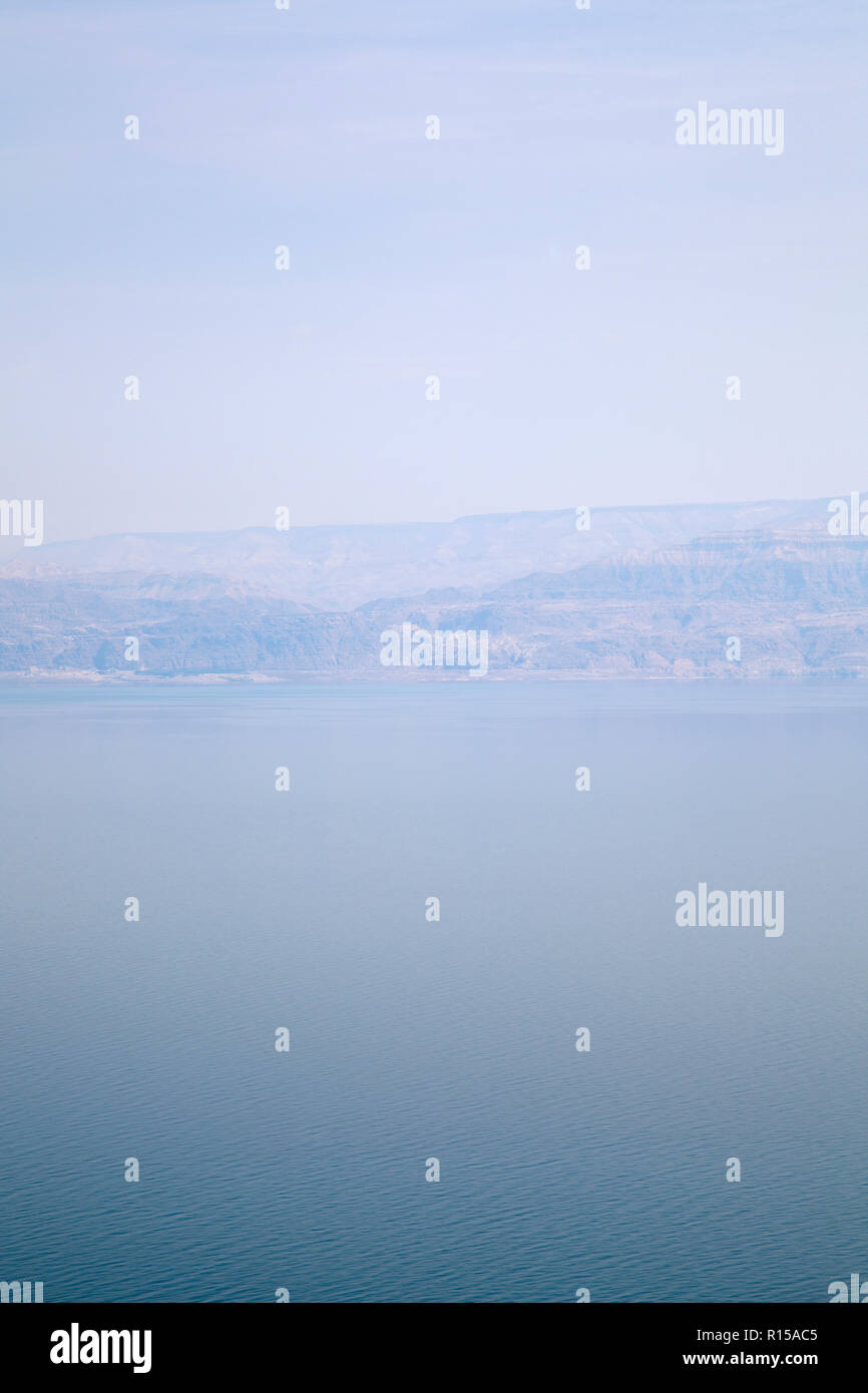 more photos 19861 8003e Dead Sea in Israel and Views of Jordan Across Water