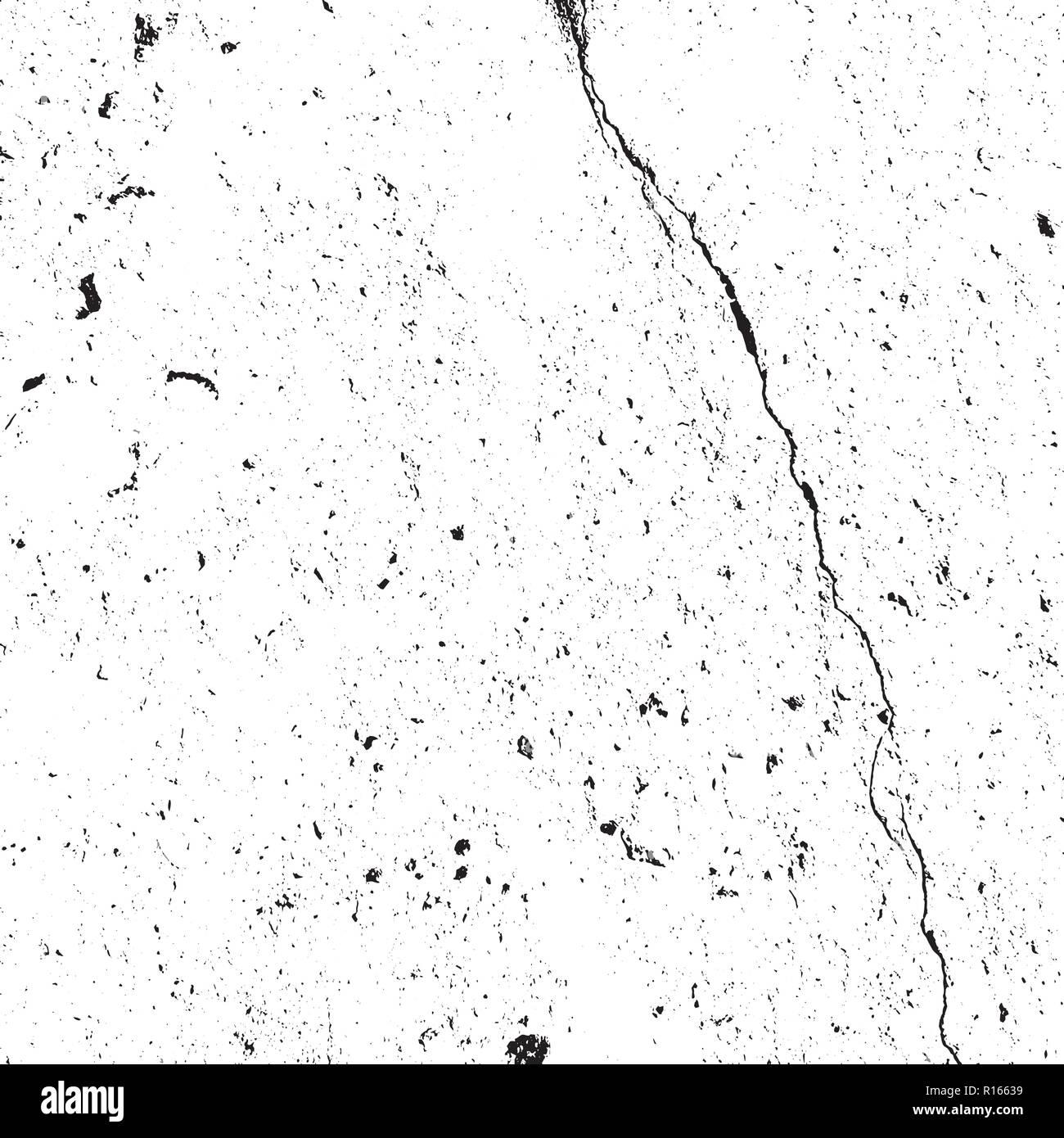 Grunge Dark Corner Messy Background Dirty Paper Empty Cover