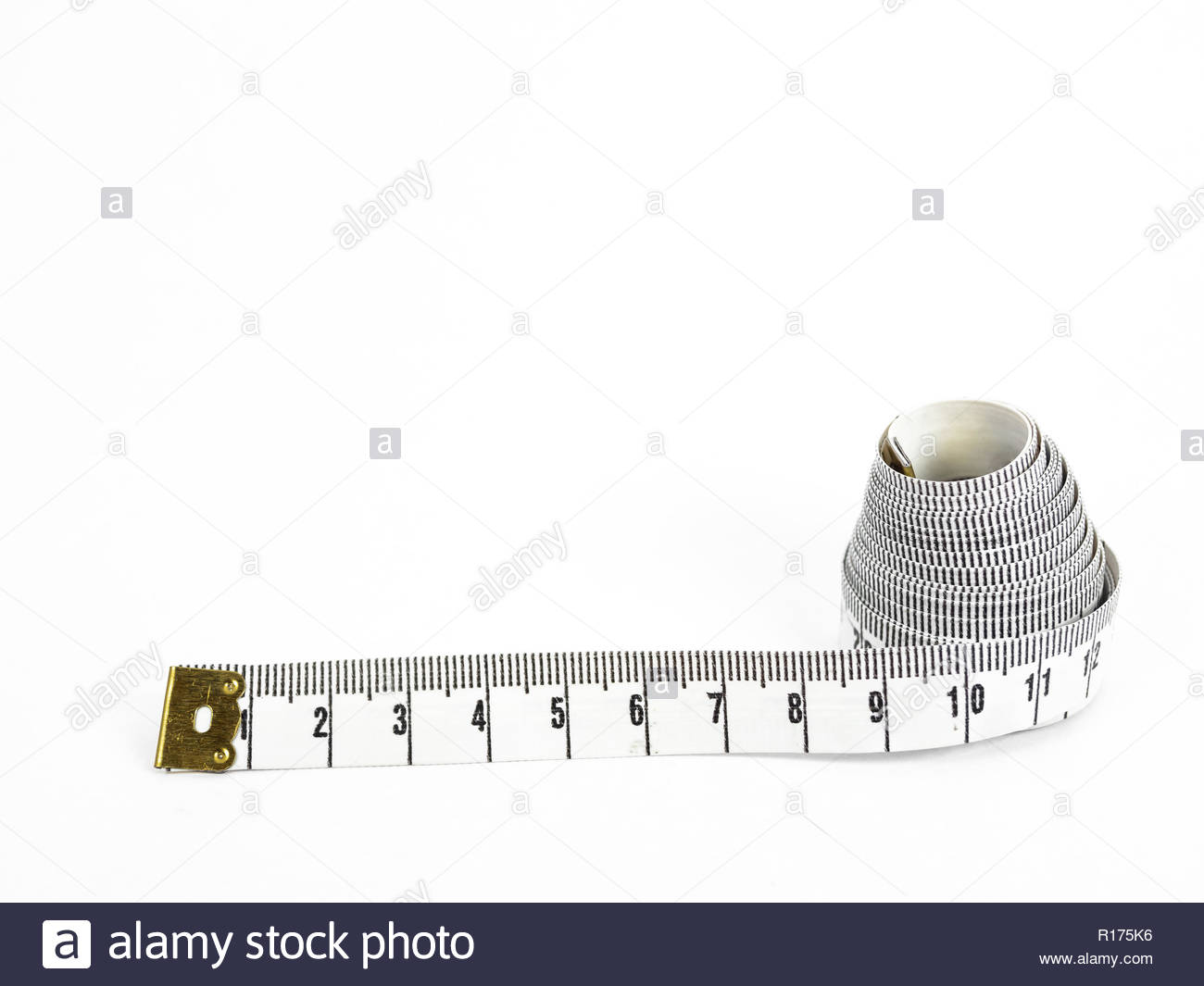Measuring Tape Cut Out Diagram Great Installation Of Wiring Centimeters Stock Images Pictures Alamy Rh Com Stanley Engineers