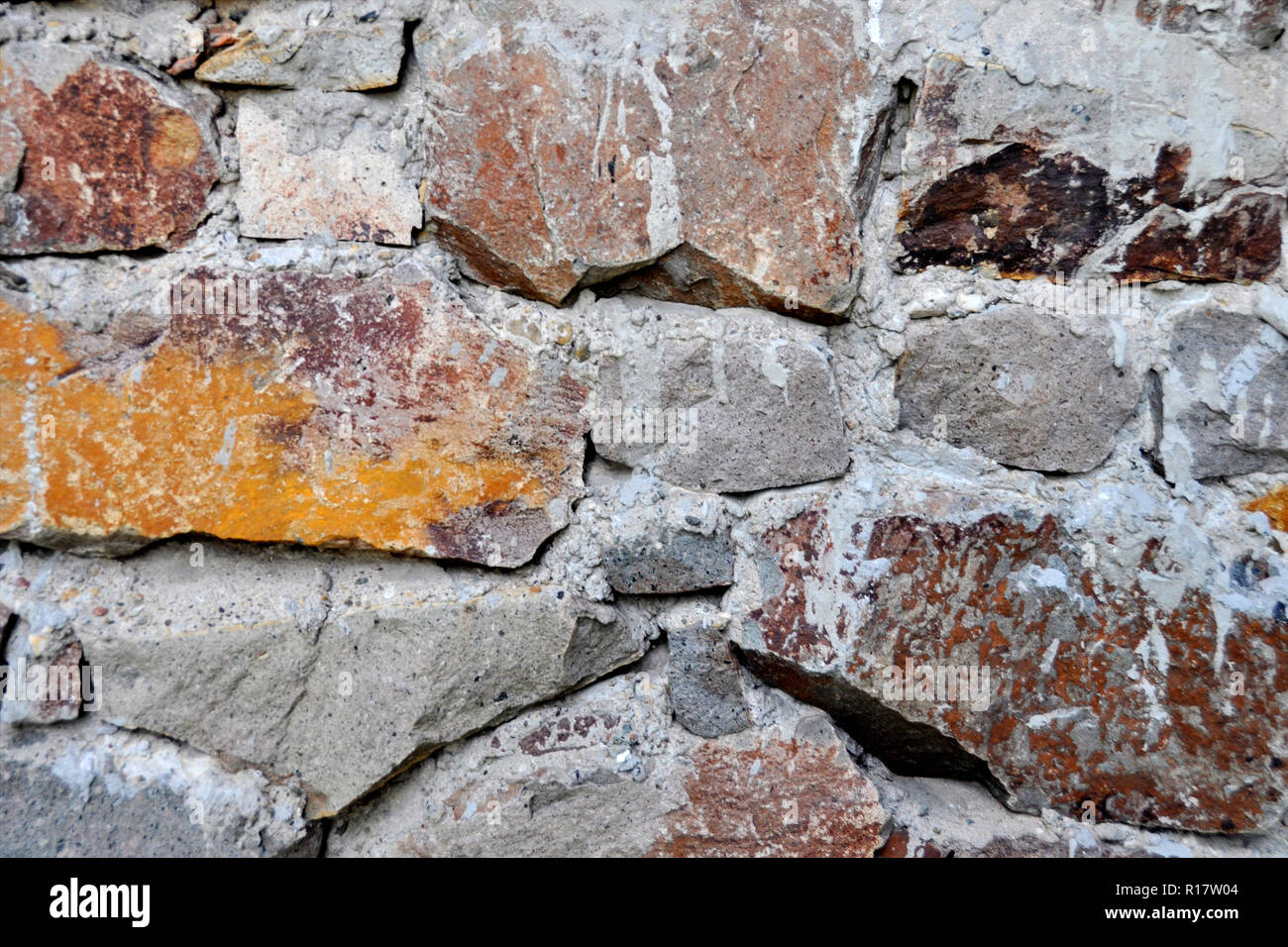 Mortar Joints Stock Photos Amp Mortar Joints Stock Images