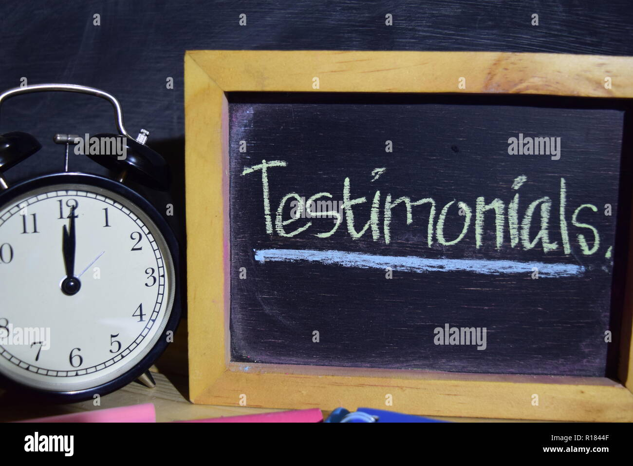 feedback concept stock photos feedback concept stock images alamy