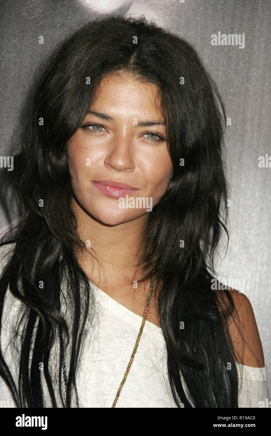 Young Jessica Szohr nudes (23 foto and video), Pussy, Hot, Selfie, braless 2017