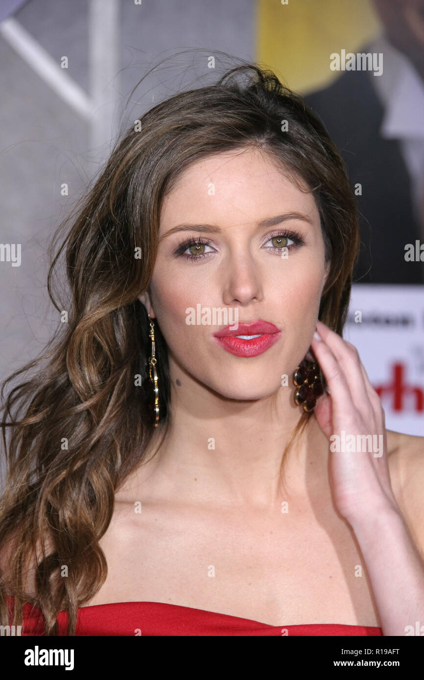 Forum on this topic: List of Playboy Playmates of the Year, kayla-ewell/