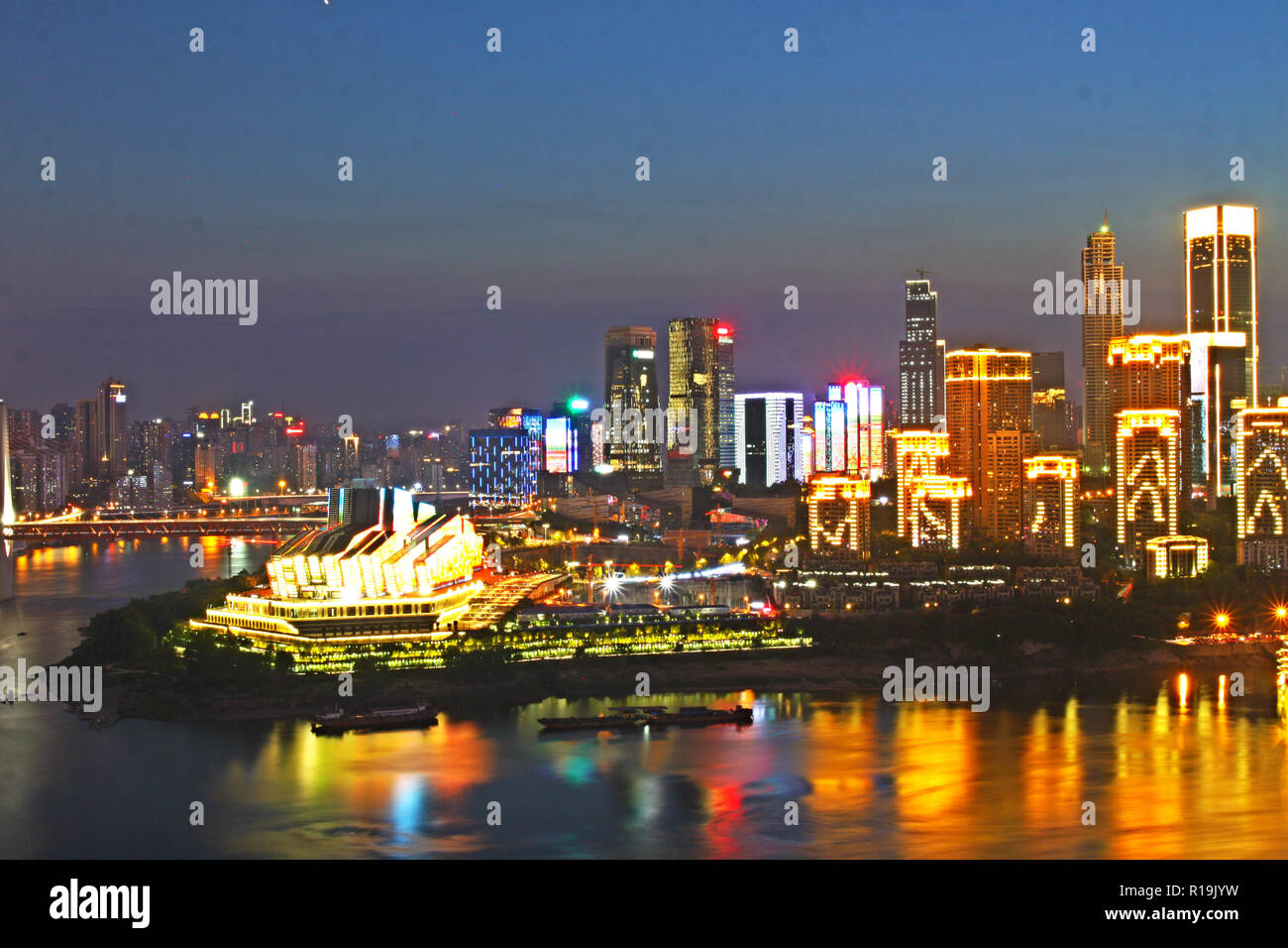 China Map River Stock Photos & China Map River Stock Images - Page 2 ...