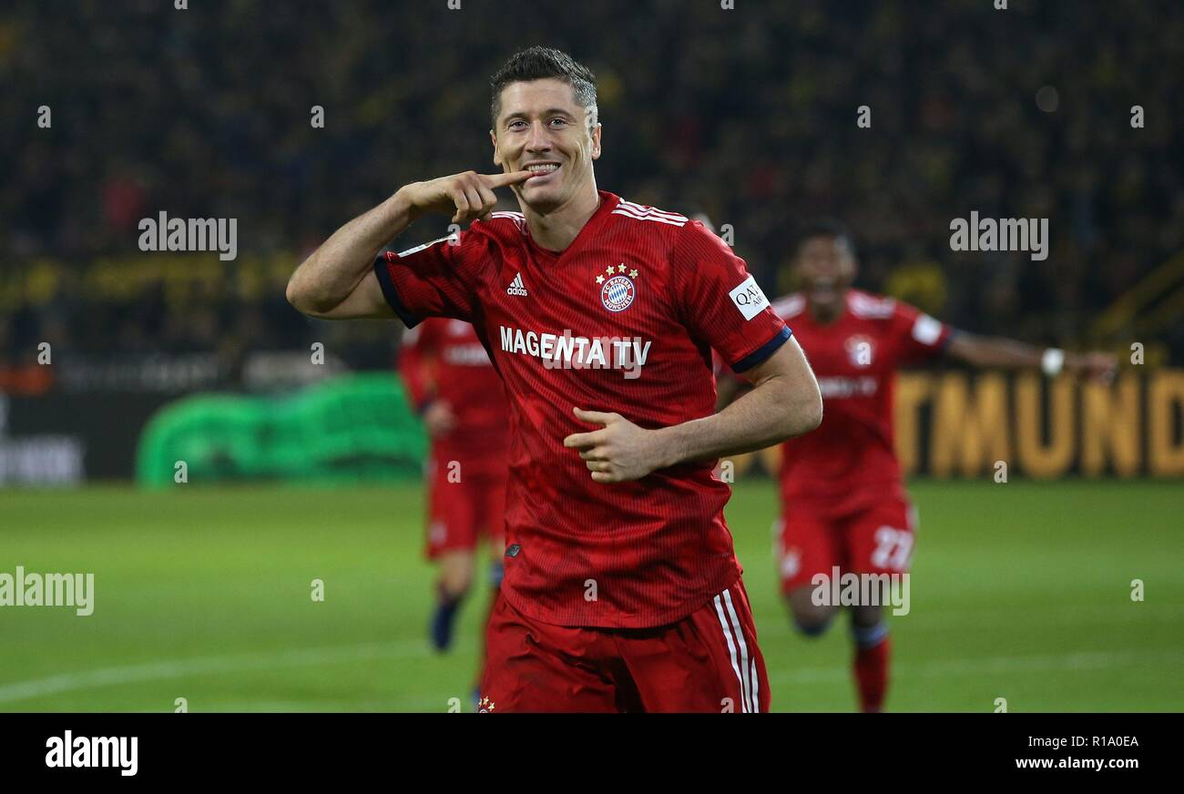Bundesliga dd89f5d3d