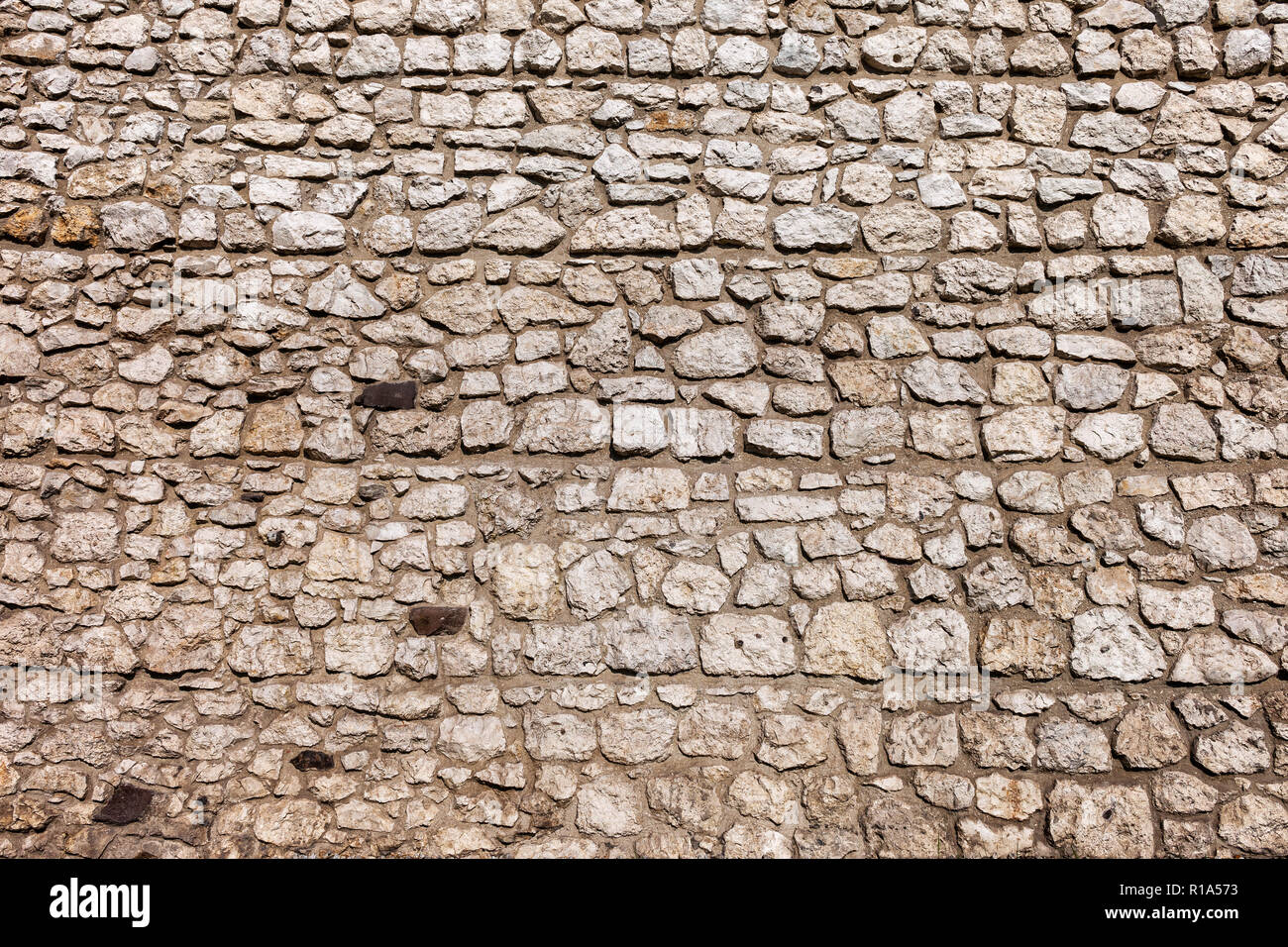Medieval stone floor texture Pavement Medieval Castle Stone Wall Background Or Texture From Wawel Castle In Krakow Poland Alamy Medieval Stonework Texture Stock Photos Medieval Stonework Texture