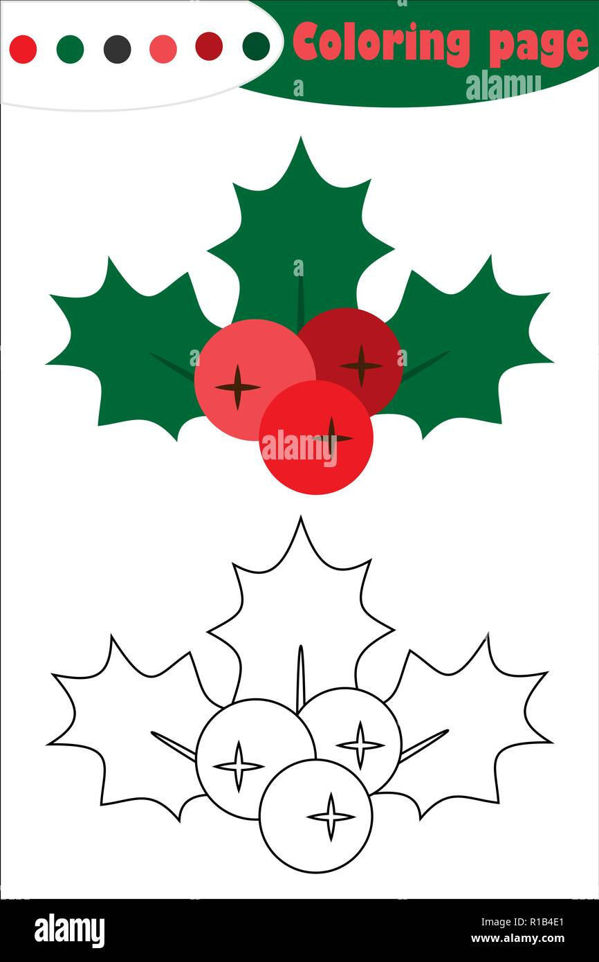 image relating to Santa Claus Patterns Printable named Santa Claus within just cartoon layout, xmas coloring web page