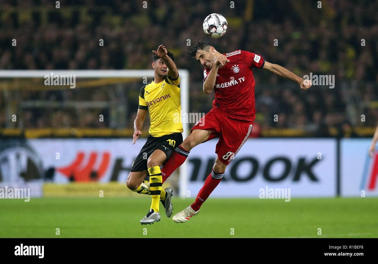 f47a8d82b6 Bundesliga