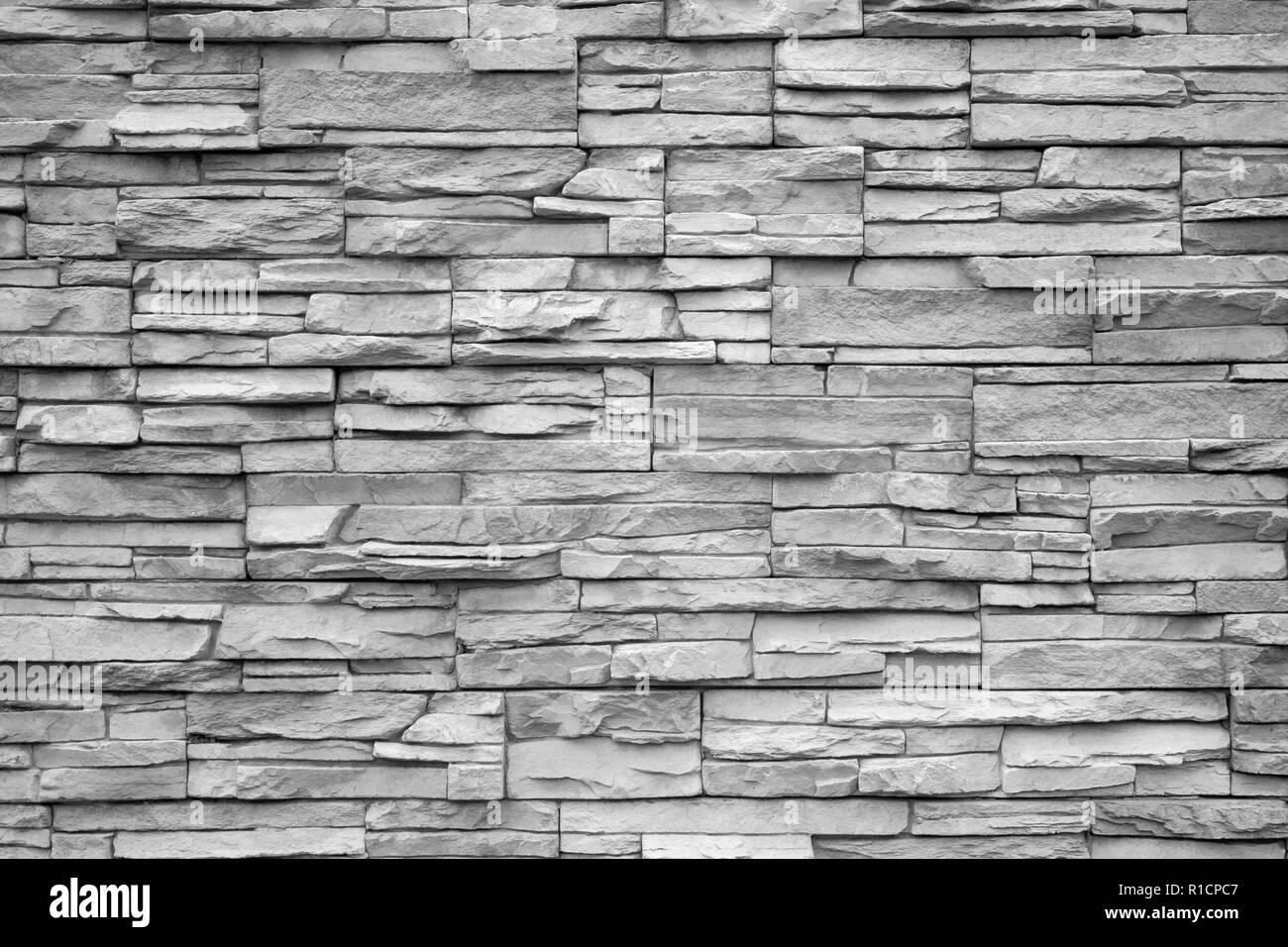Stone Tiles Texture Decorative Stones Background Bricks Texture