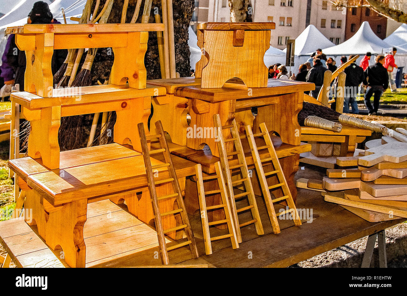 Sgabelli stock photos sgabelli stock images alamy