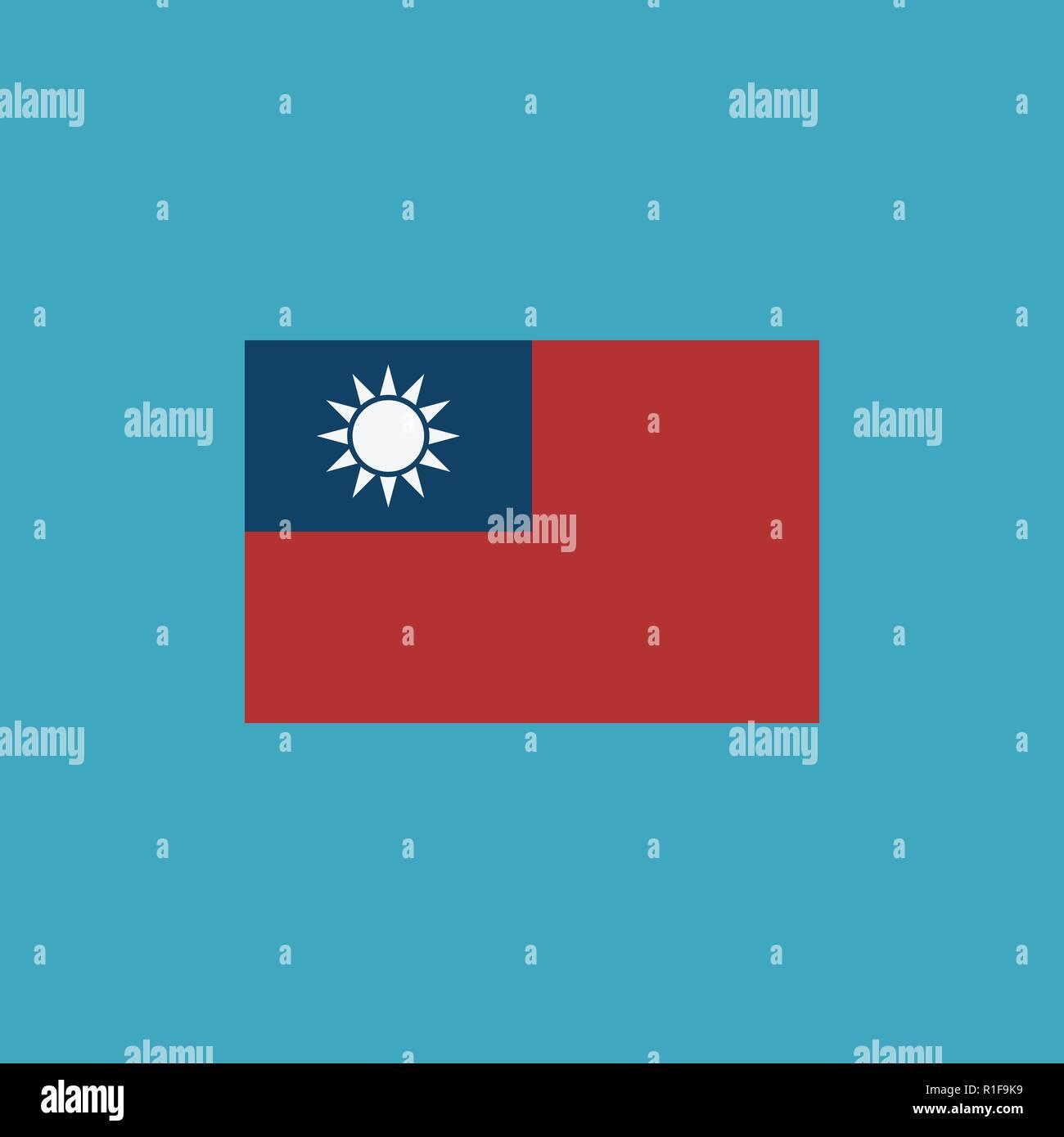 Bank Of Marin Stock Quote: Taiwan National Day Celebration Stock Photos & Taiwan