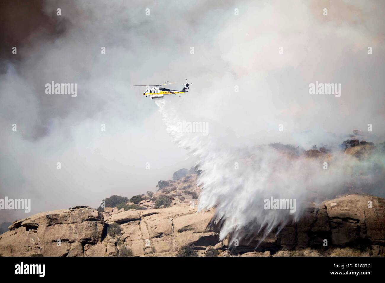 Fire Outbreak Stock Photos & Fire Outbreak Stock Images - Alamy