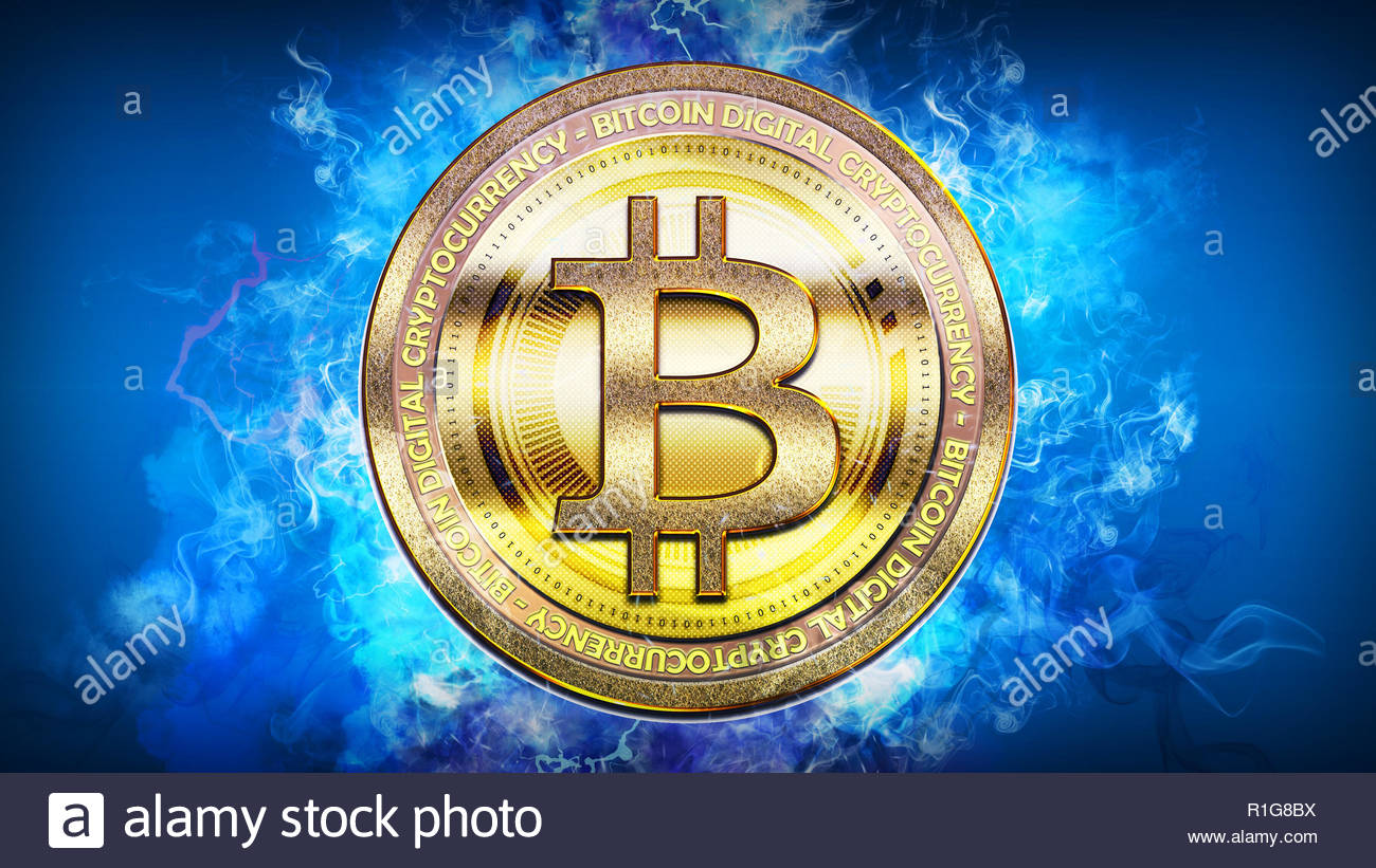 How is bitcoins backed nfl betting odds 2021