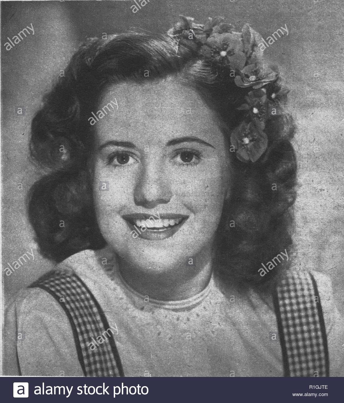 Gladys Knight Hot video Fahimeh Rastkar,Kristine DeBell
