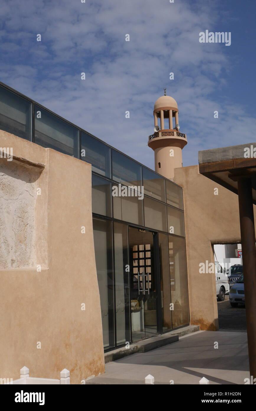 Saffron Cafe Stock Photos & Saffron Cafe Stock Images - Alamy