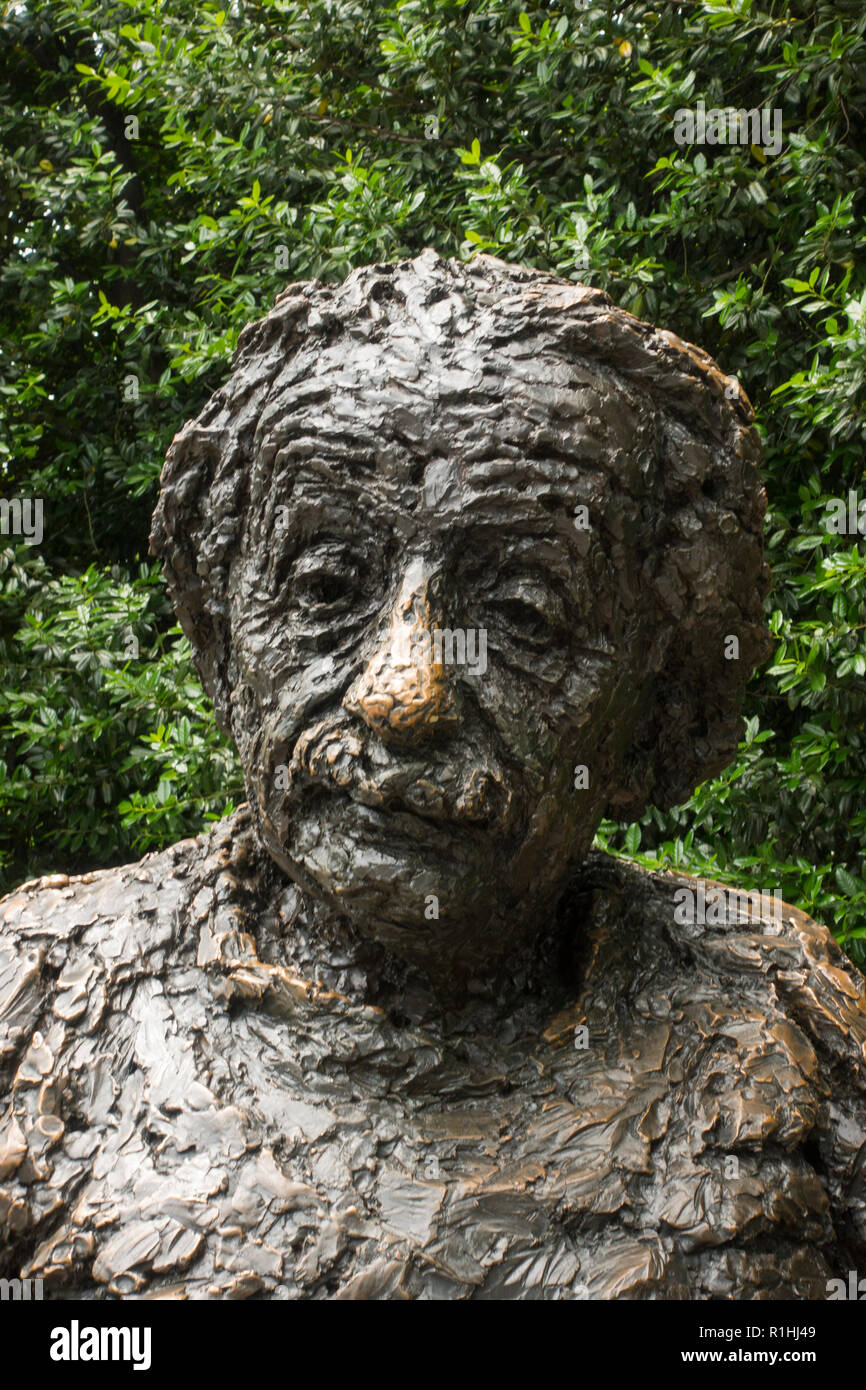 Albert Einstein Memorial Lectures: 1