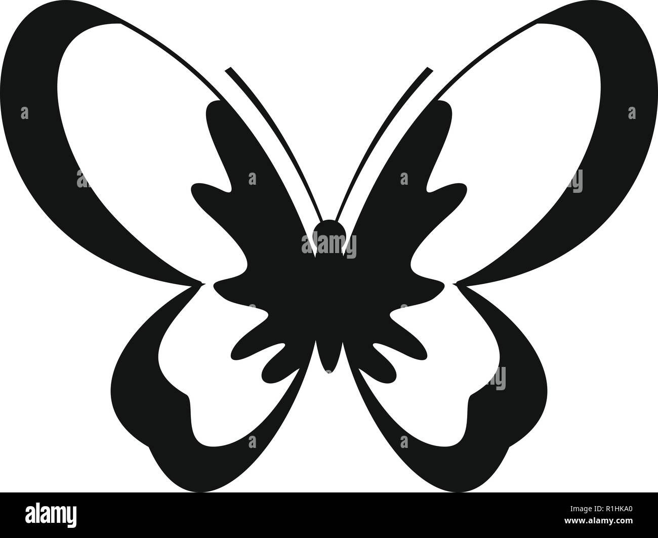 unknown butterfly icon simple illustration of unknown butterfly vector icon for web stock vector image art alamy https www alamy com unknown butterfly icon simple illustration of unknown butterfly vector icon for web image224737800 html