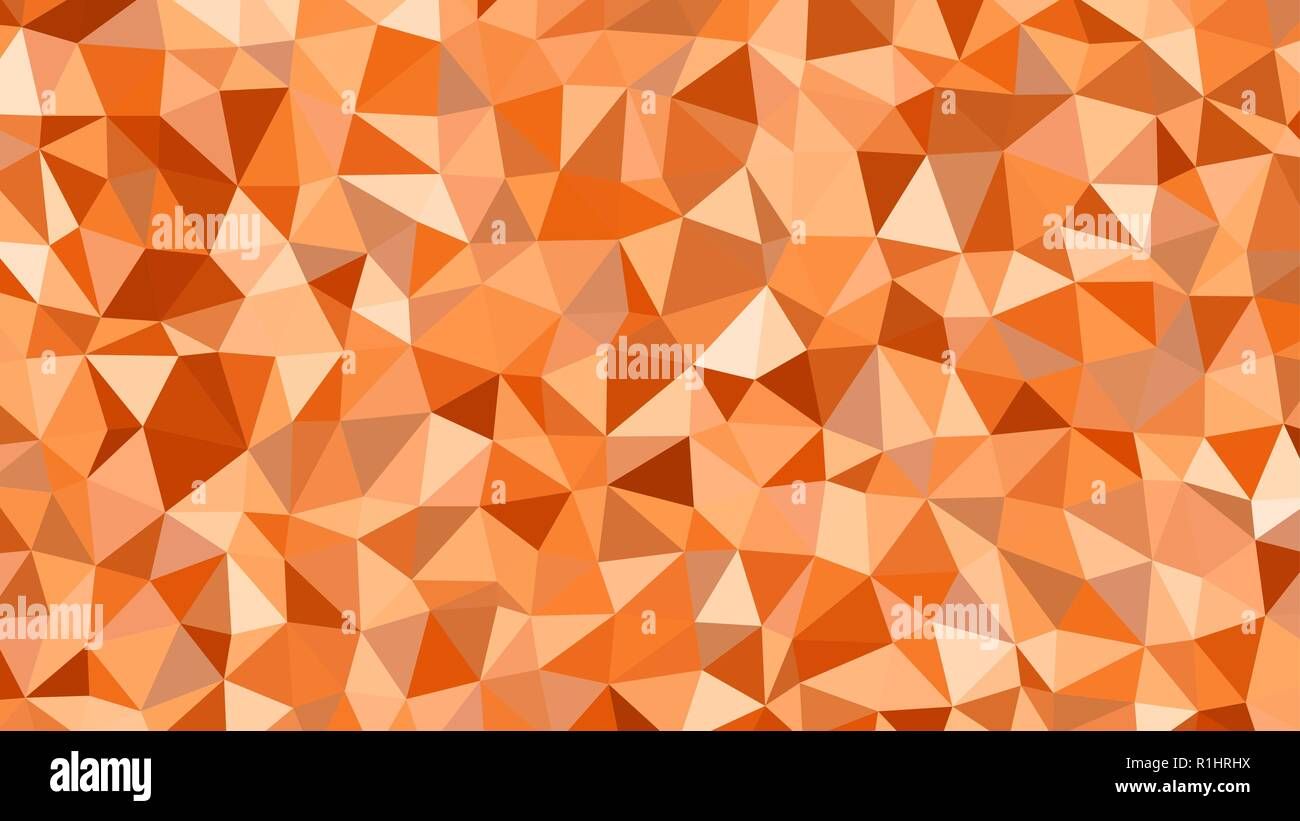 Download 7700 Koleksi Background Vector Art Hd HD Gratis